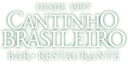 cropped-Cantinho-Brasileiro-Barcelona-Bar-Restaurante-1.png