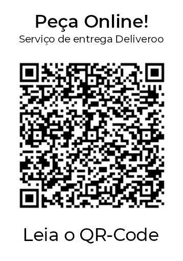 Cantinho-Brasileiro-BCN-QR-Deliveroo