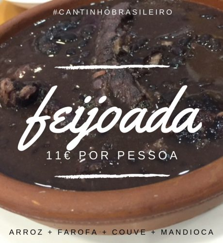 Cantinho-Brasileiro-Barcelona-Feijoada